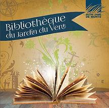 visuel_Bibliothèque.JPG