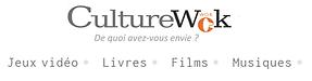 Culture wok.png