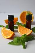 émotions-oranges-4528587_1920.jpg