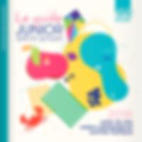 Guide_junior_spécial_groupes.png