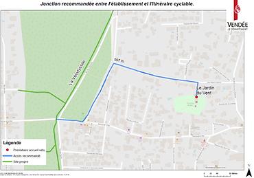 Itinéraire_pratiquable.png