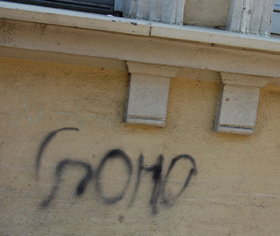 goho_fb.jpg