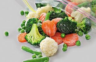 Legumes Congelados.jpg