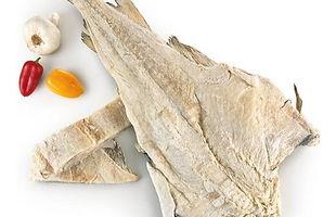 Bacalhau Seco.jpg