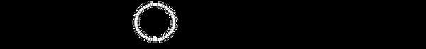 Rachel O Photography Logo