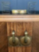 Art Deco Cabinet.jpeg