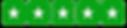 entete-website-trustpilot.png