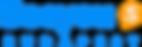 seeyou budapest logo