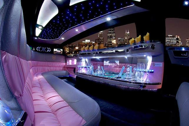 limousine-evjf-seeyou-budapest