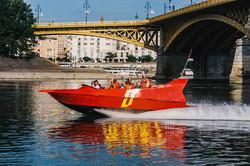 monster-speed-boat-evg-budapest