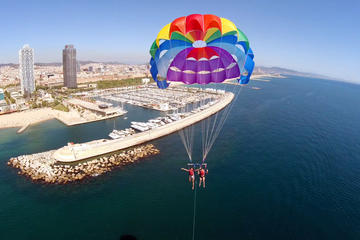 parachute-seeyougo-evjv-barcelone