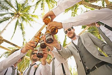 groupe evg classe bière .jpg