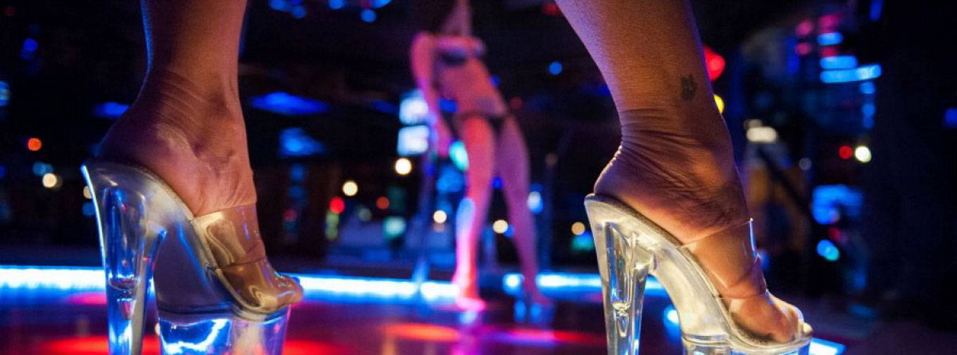 strip-club-evg-prague