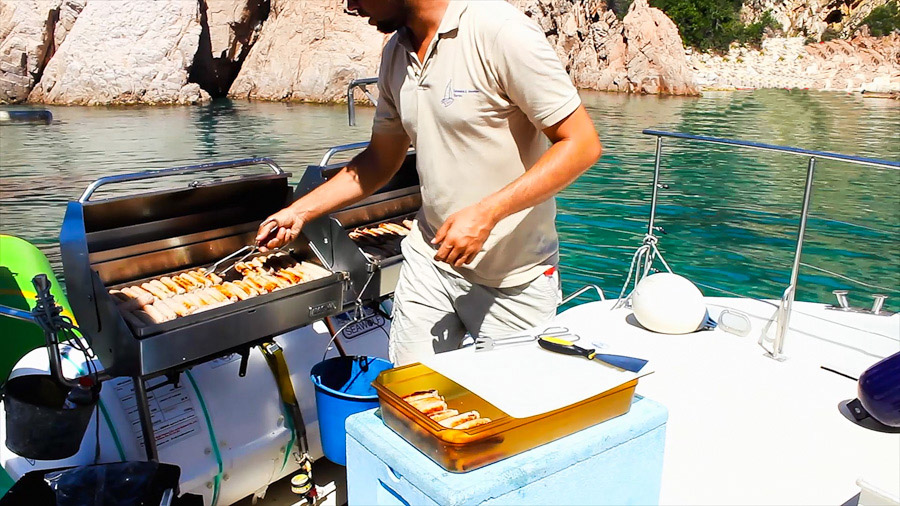 catamaran-seeyougo-evg-barcelone