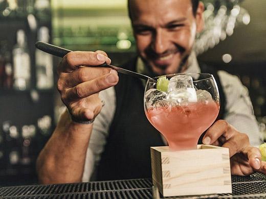 cours-atelier-cocktail-evjf-lisbonne