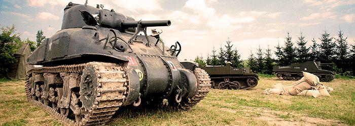 tank-char-assaut-evg-prague-seeyougo
