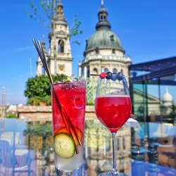 rooftop-evg-budapest