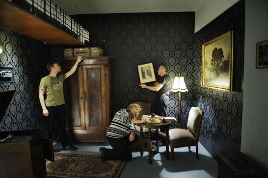 escape-game-room-evg-prague