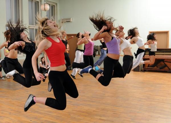 cours-danse-choregraphie-evjf-buda