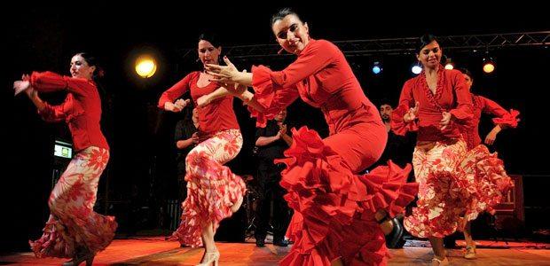 spectacle-flamenco-evjf-barcelone