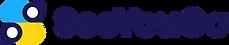 seeyougo-logo.png