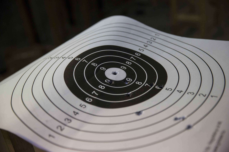 shooting-ak47-evg-prague