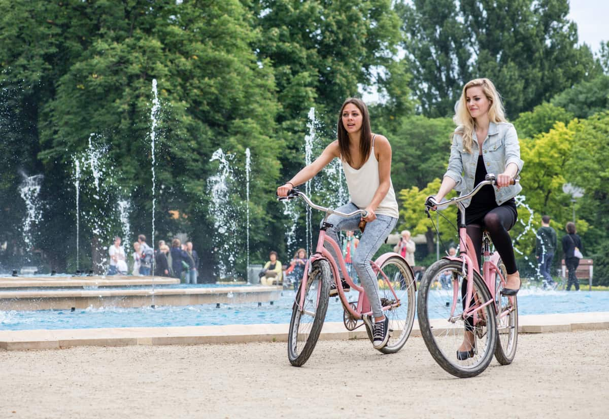 balade-vélo-seeyou-evjf-budapest