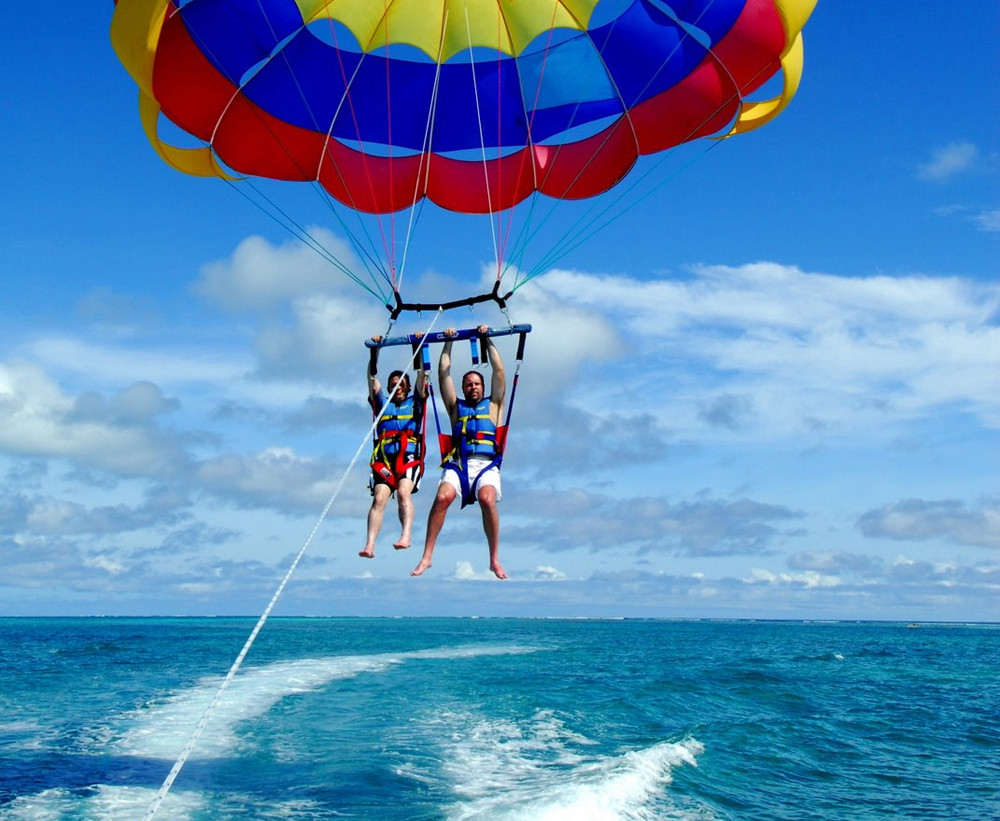 parachute-seeyougo-evg-barcelone