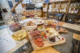 dégustation de vin evg budapest