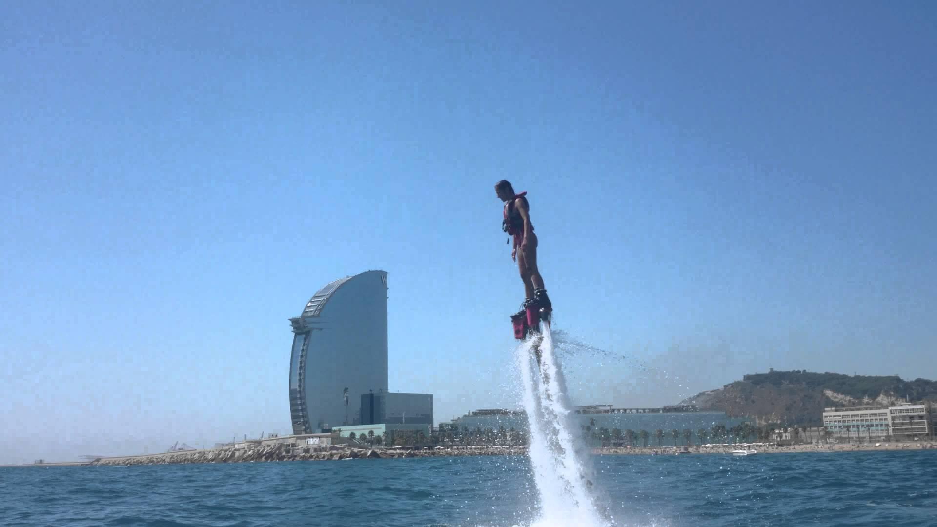 flyboard-seeyougo-evg-barcelone