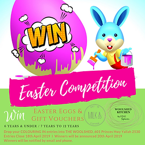 Easter competition Poster 2019.png
