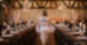 Weddings at The Woolshed