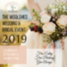 insta wedding event 2019 2.png