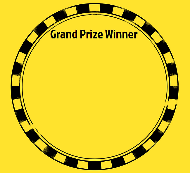 grand prize winner box.PNG