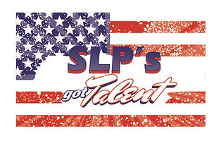 SLP's Got Talent Large.jpg