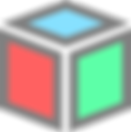 colored box icon.png