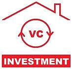 vc INVESTMENT logo 2020.jpg
