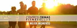 OKMAS MADRID