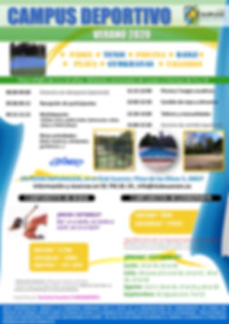 CAMPUS DEPORTIVO SUANZES 2020.jpg