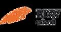 RDW-Logo.png