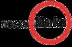 Logo nossaMarka.png