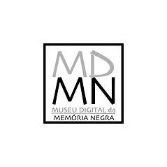 MUSEU AFRO-DIGITAL_Prancheta 1.png