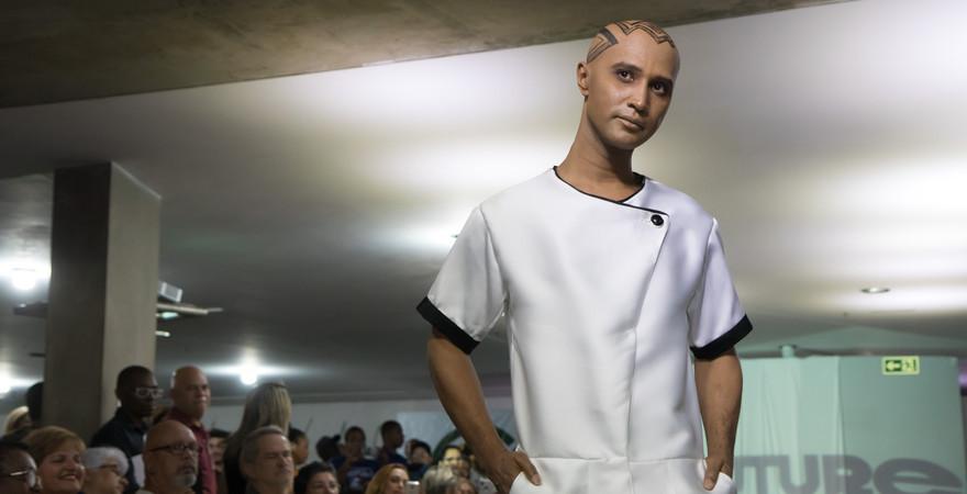 Coleção Adornos - Fernando Cardoso_Foto de Marcelo Dischinger.jpg
