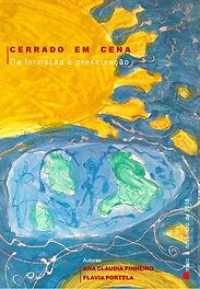 CERRADO EM CENA para site.jpg