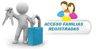 ACCESO FAMILIAS REGISTRADAS.jpg