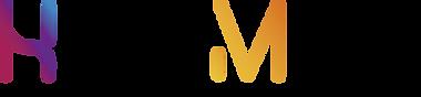 Logo_HM_color_COMPLET.png
