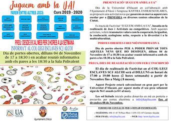 TRIPTICO INFORMACIO ESCLAVAS.jpg