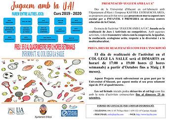 TRIPTICO INFORMACIO LA SALLE.jpg