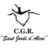 logo gimnasia sant jordi.jpeg