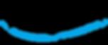 logotipo Kayfra